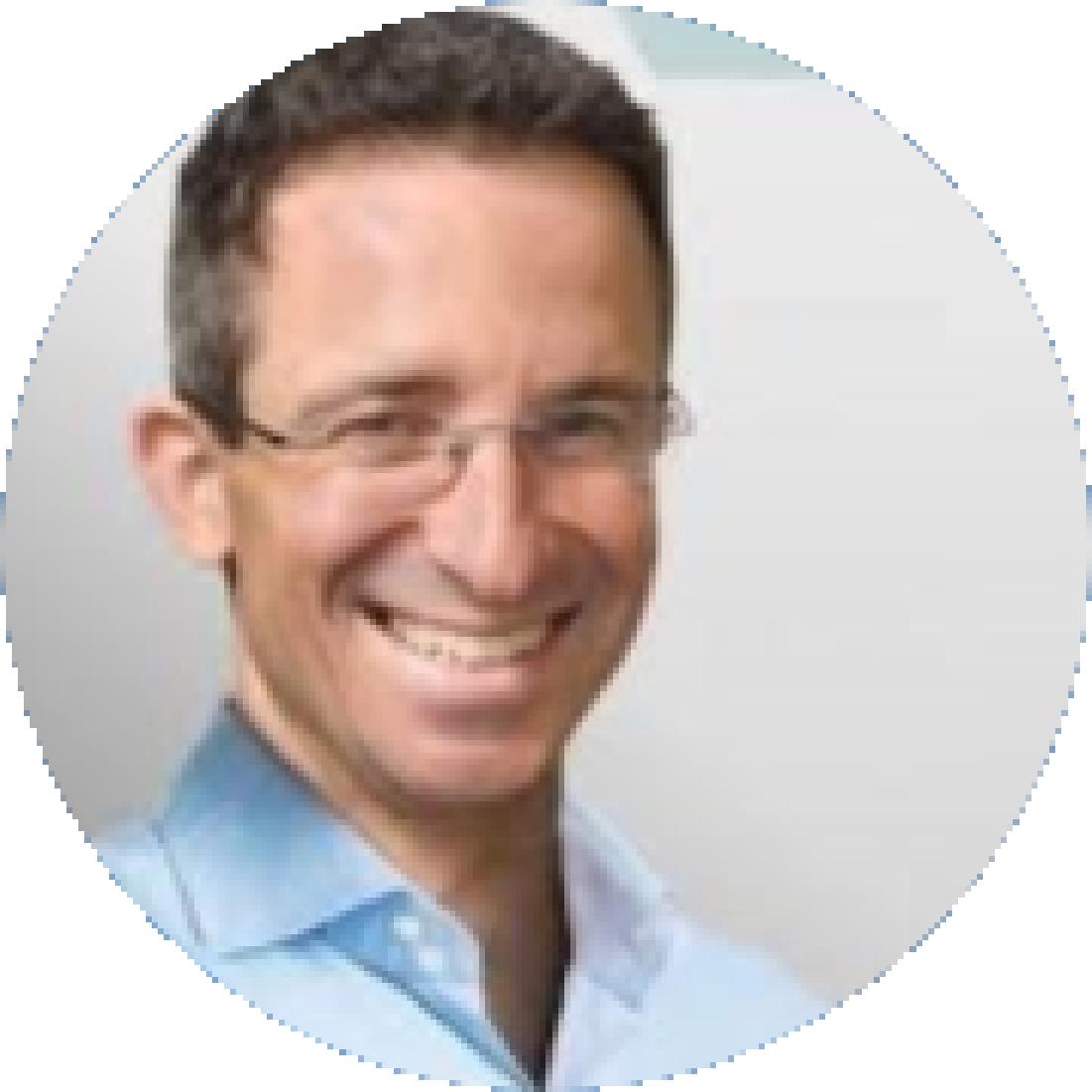 Tal Ben-Sharar, PhD