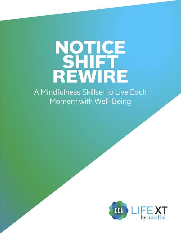 Notice Shift Rewire image