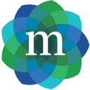 cropped-LifeXT-by-Mindful-m-flower-logo.png